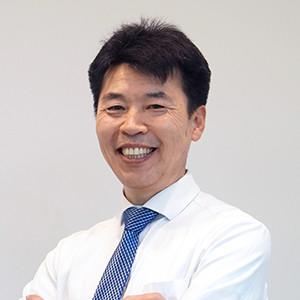 장로 김유진