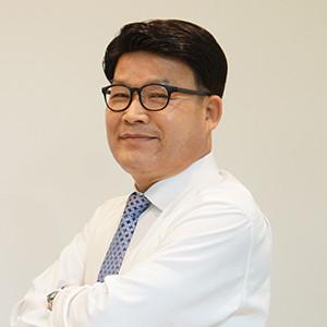 장로 김중인