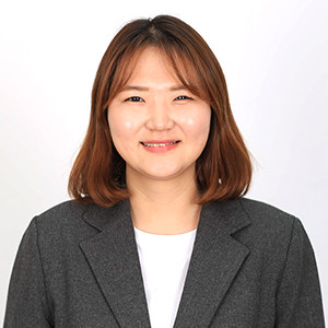 전도사 김희현 전도사
