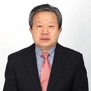 직원 권순혁 사무장
